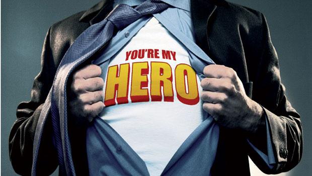 Hero скачать бесплатно - фото 7